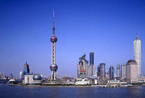 六大策略应对上海楼市新政