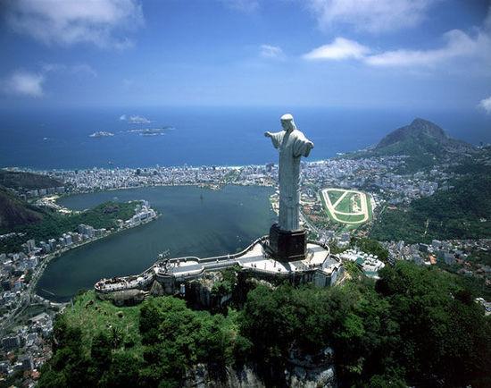 巴西是不是海外投资首选?