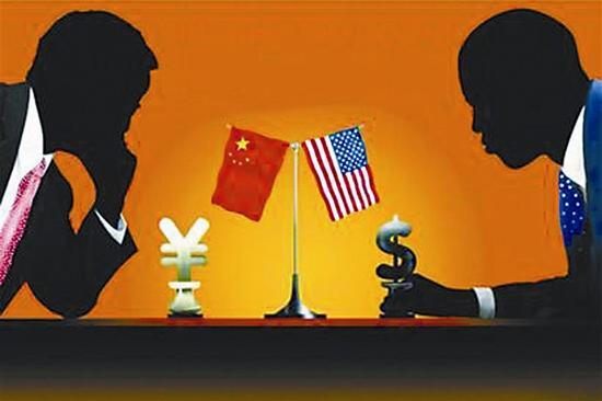 李稻葵:中国靠什么才能超过美国?
