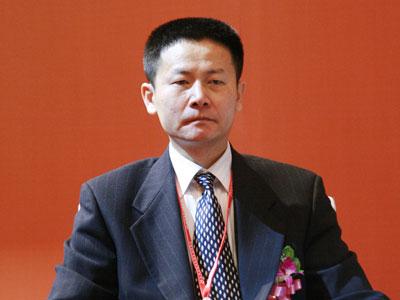 上交所理事长桂敏杰将退休 由上海虹口区区委书记吴清接任职位