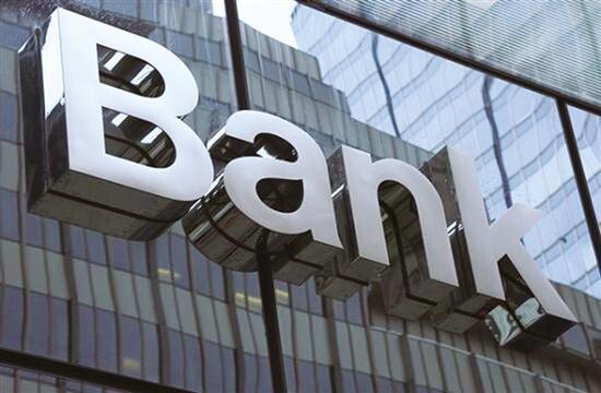 银行如何面对员工离职潮
