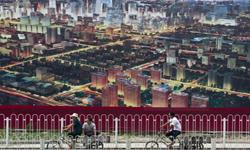 腾讯的员工在深圳买房也很难?