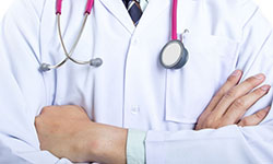 医疗行业为何劣币驱逐良币