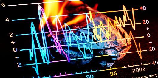 怎么在定增破发的股票中捡便宜