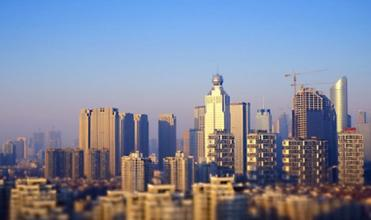 南京土地新政无益于降低房价