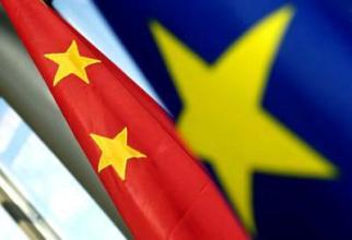 中国和欧洲的合作为何这么难?