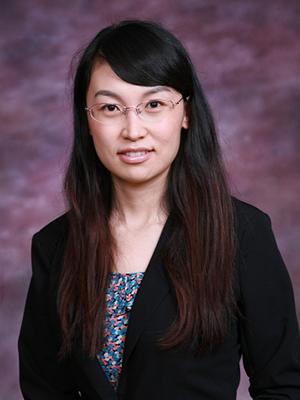 凯石金融产品研究中心首席分析师
