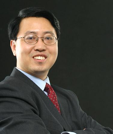 网红经济新风口:看大咖们的饭局直播