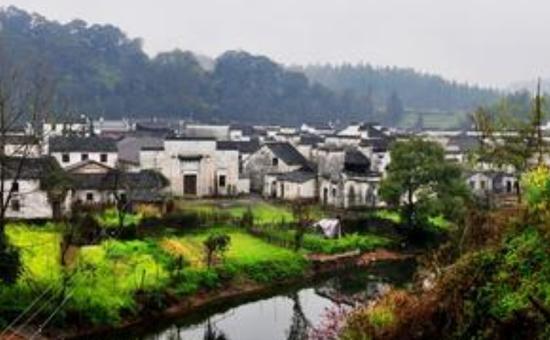 农村地区如何发展普惠金融
