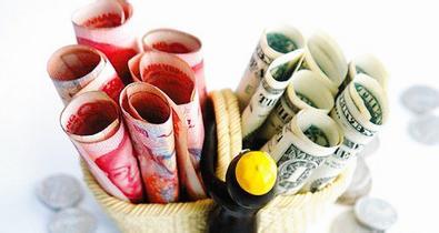 为何市场对这轮人民币贬值没那么紧张?
