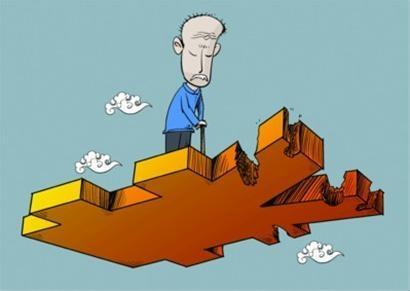 银行该不该销售高收益金融产品