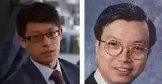 """""""大卖空""""背后的复旦数学天才 提前3年预见次贷危急(责编保举:数学家教jxfudao.com/xuesheng)"""