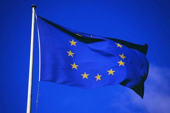 奥兰多恐袭会将英国推出欧盟么?