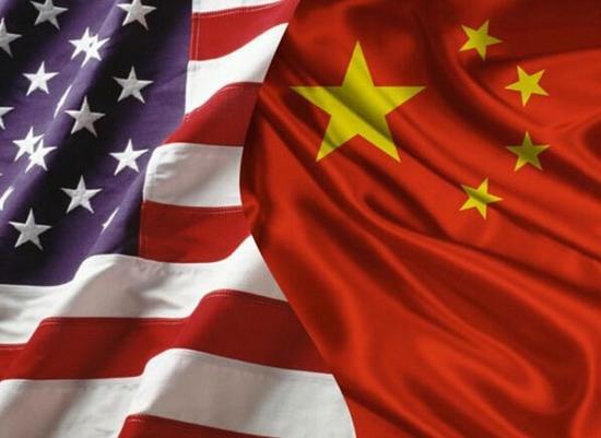中美经济关系未来将局部恶化
