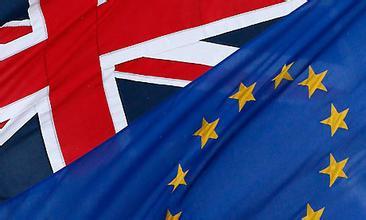 离开欧盟只会让英国的境况更糟