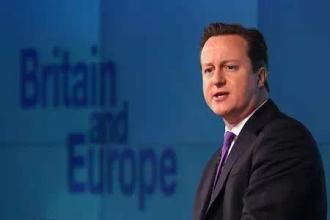 欧盟解体实际已经无可挽回