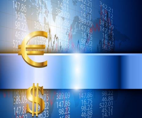 中国发生金融危机的概率增加了吗?