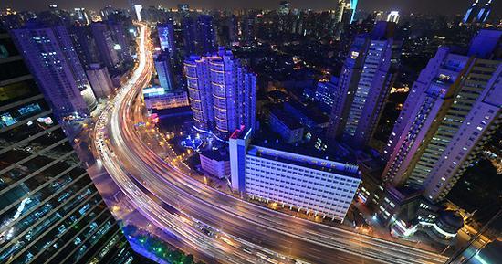 中国的经济奇迹还将继续