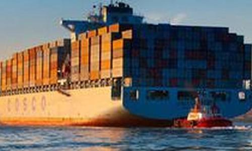 全球价值链正改变国际贸易格局