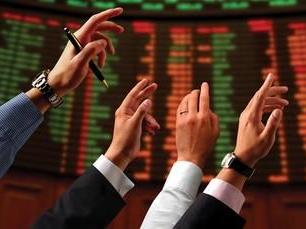 美股再创新高 港股现水平徘徊