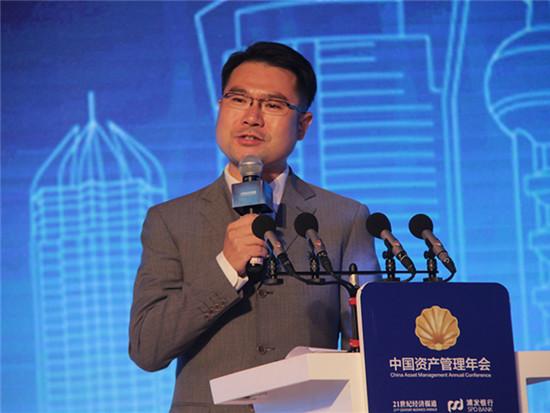 中央人民广播电台经济之声主持人杨曦主持图片
