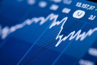 股市趋势性机会尚需耐心等待