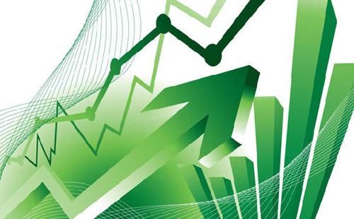 中国正成为全球绿色金融领导者