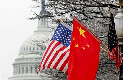 美国十次啦怎么看不了_建投研究院:全球最有可能先走出通缩的是美国和中国
