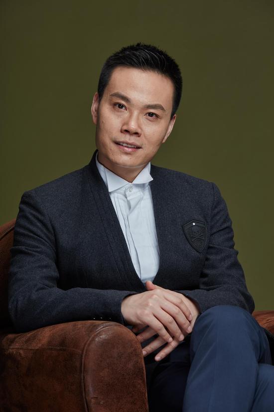 简毅 温莎资产董事长