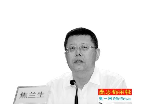 2012中山gdp_今年预期GDP增8%以上