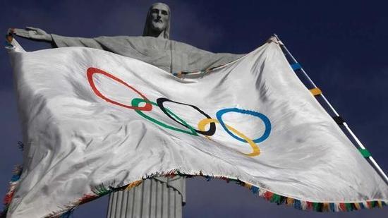举办奥运会其实吃力不讨好