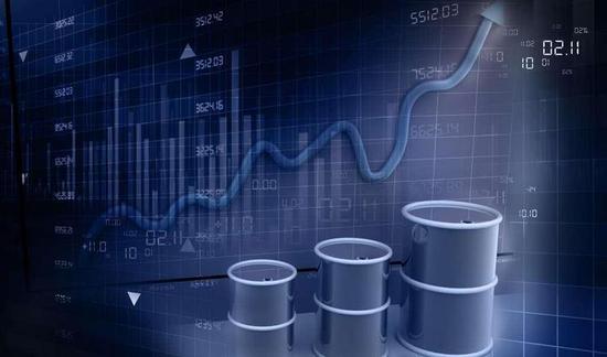 港股投资者:市场已腐烂看不到希望