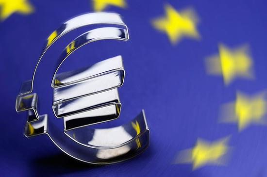 IMF依然误解了欧元危机