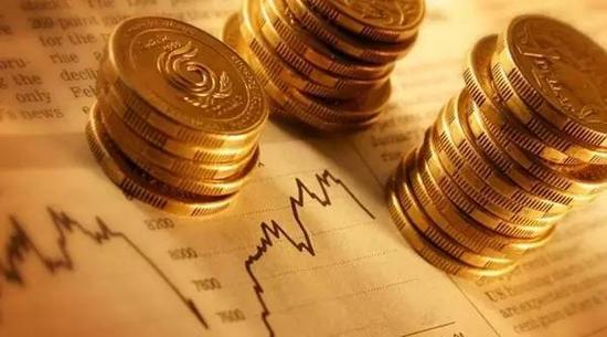 股票如何银行配资,银行配资比例全面收紧至1:1? 听听银行怎么说