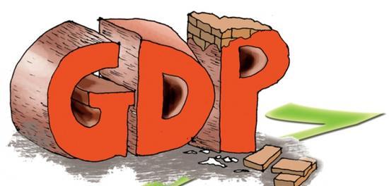 主动改革对中国经济至关重要