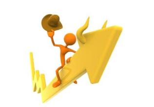 来自一个散户的愤怒:港股市场上的老千蛮不讲理!