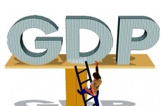 名义gdp实际gdp中国_冲刺200万亿目标,预测2021年中国名义GDP增速11%!何时反超美国