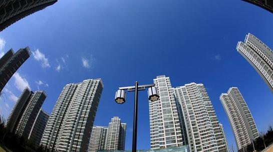 一线城市楼市投资价值已经不大
