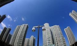 房地产投资超预期的真相是什么?