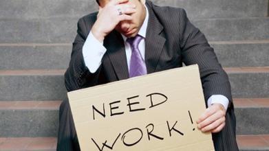 养老金缺口或导致严重失业问题