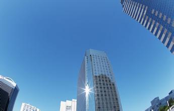 重视楼市政策的叠加效应