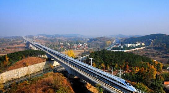 中国是否已落入流动性陷阱?