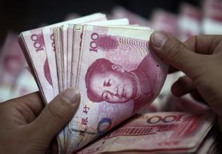 中国应该克服人民币浮动恐惧症