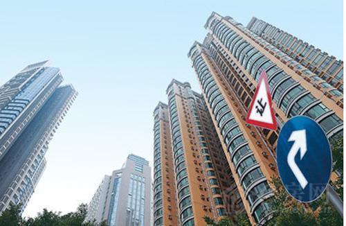 中国房地产是永不终结的繁荣?