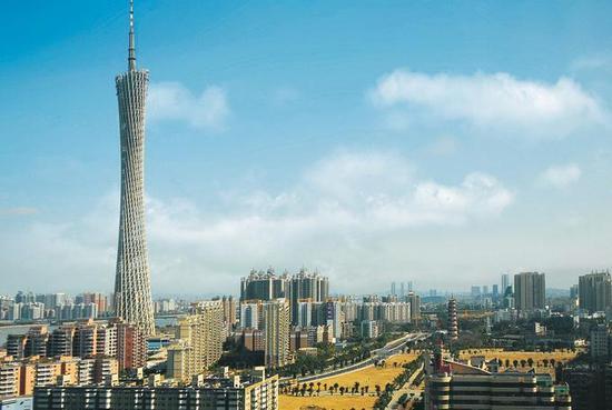 广州楼市双合同乱象仍存 律师指出存巨大法律风险