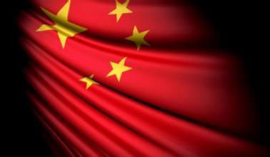 没有任何理由对中国经济悲观