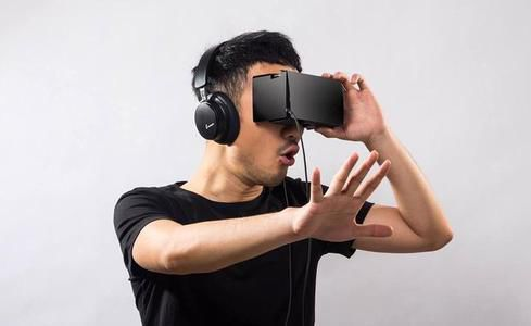 AR和VR概念值得投资吗?