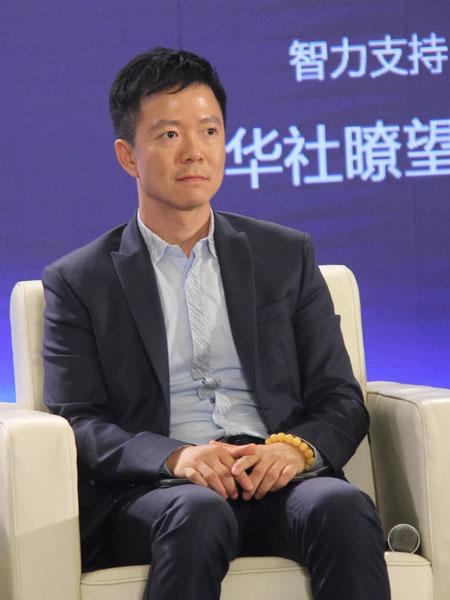 首先看中国,有权威分析称结构性问题决定了中国经济的未来,一到