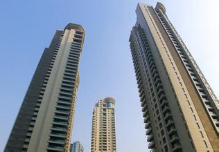 房价上涨是一轮财富大转移