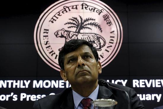 2012年孟买gdp_印度五大都会经济2030年顶五个中等收入国家